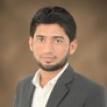 Dr. Khalid Mehmood
