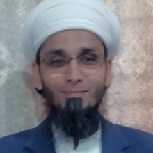 Mr. Abdul Mannan Khan