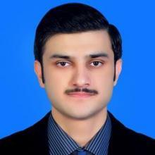 Dr. Owais Shafique